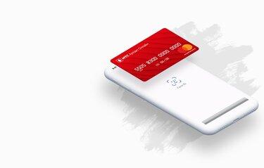 Оформить телефон в кредит в мтс