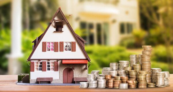 потребительский кредит под залог сбербанк частный займ в краснодаре под расписку у нотариуса при личной встрече