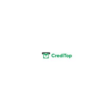кредит наличными без отказа москва дебет 84 кредит 80
