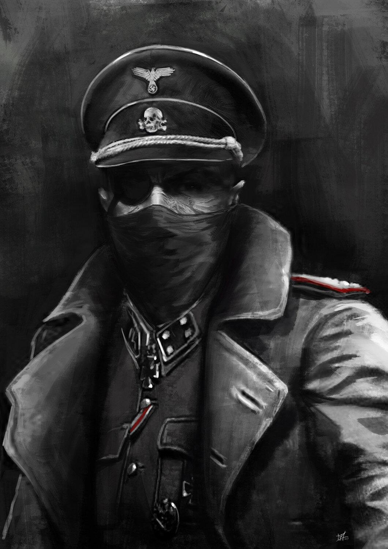 Картинки немцев на аву