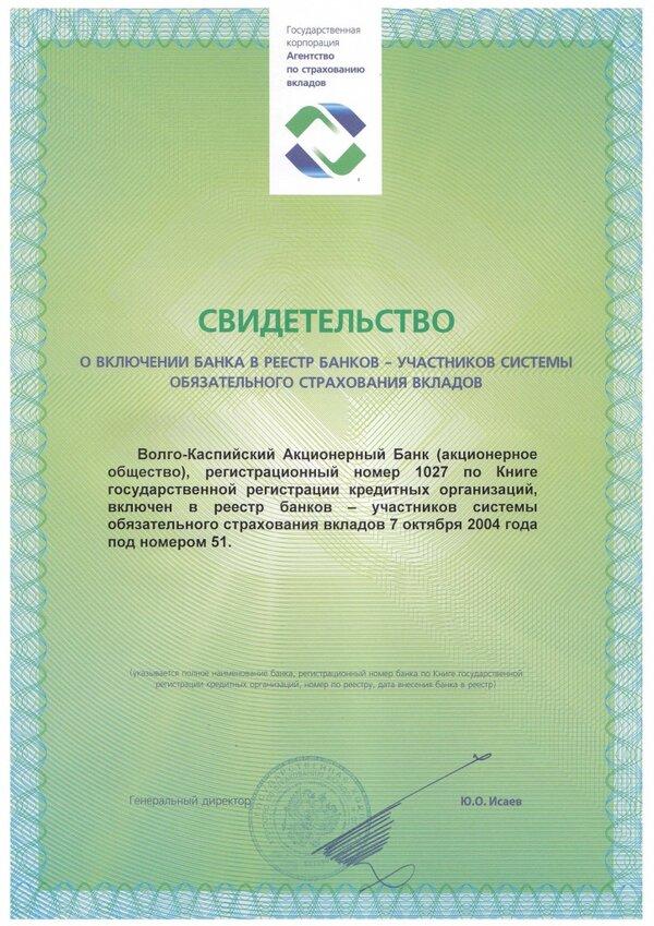 кредитный калькулятор халык банк казахстан