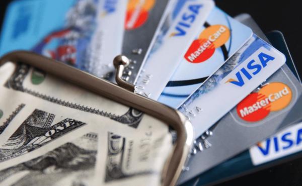 Рефинансирование кредита в сбербанке для физических лиц калькулятор 2020 условия челябинск