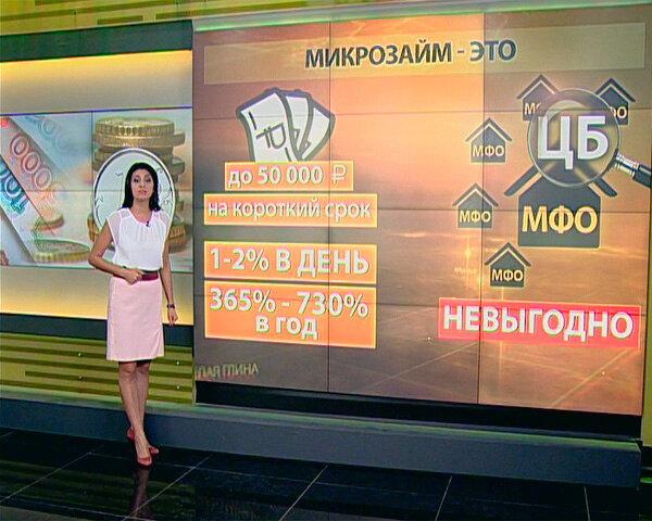 банки которые дают кредит всем без исключения в день обращения в омске