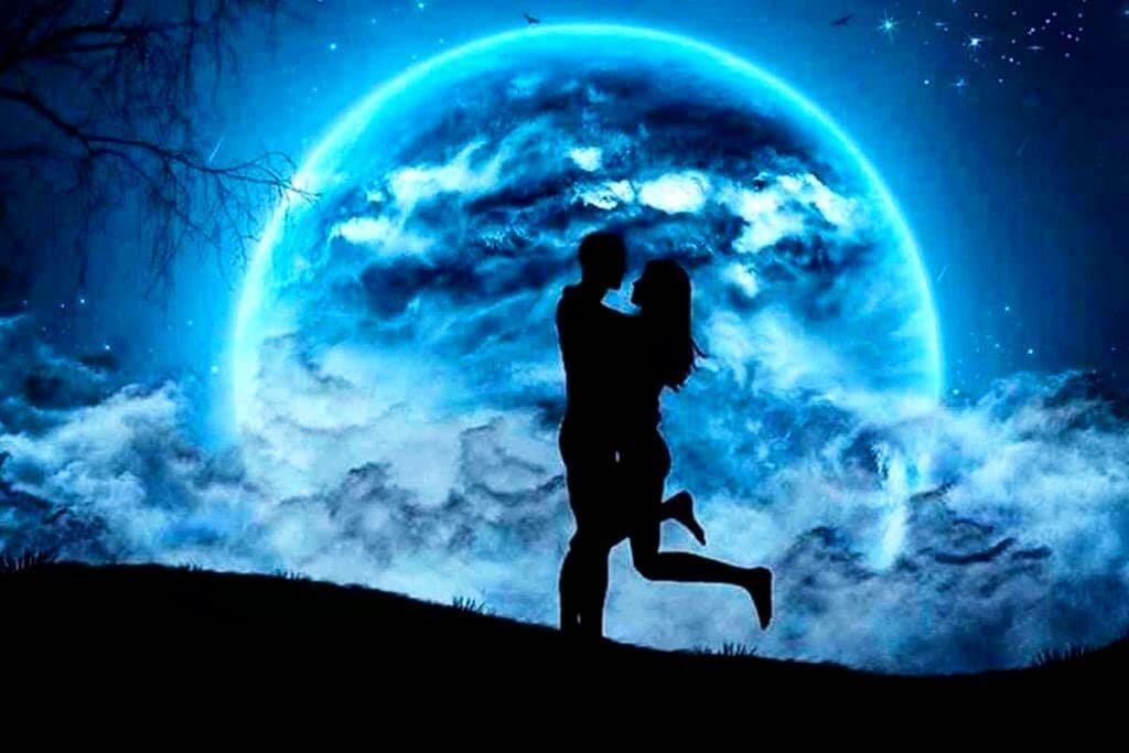одна на ночь красивая картинка всего, из-за нехватки