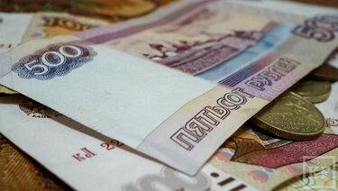 Ближайшие банк хоум кредит адреса