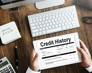 Кредиты онлайн в сальске кредит под залог недвижимости объявление