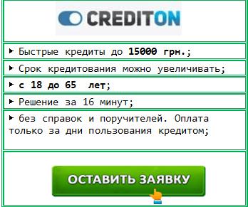 точка банк бизнес онлайн личный кабинет