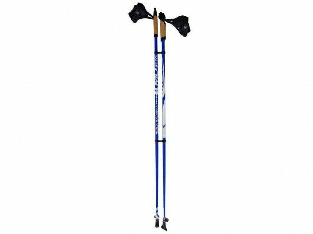Walk Stick - трость для ходьбы в Усть-Катаве