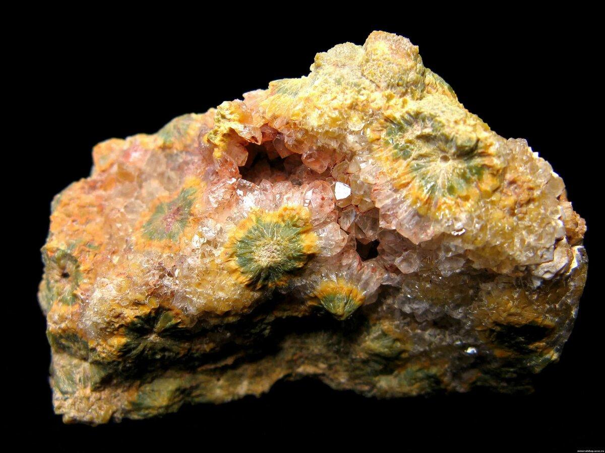 ториевые минералы фото белый трикотаж безжалостно