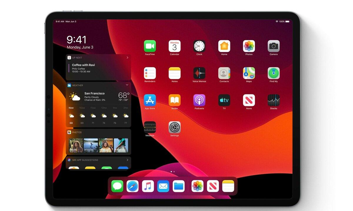 Loading iPadOS_Tinhte_5.jpg ...