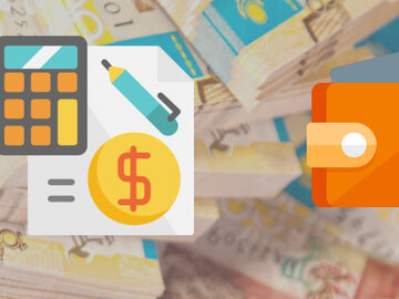 Online кредит на карту казахстана