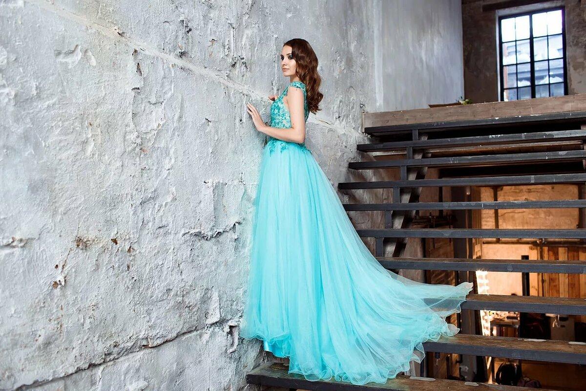 красивые платья напрокат для фотосессии туристическая страна