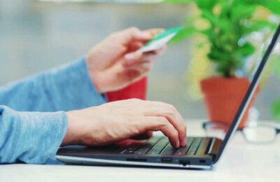 займы наличными онлайнвзять кредит безработным имеющих доход от подсобного хозяйства с плохой кредитной историей
