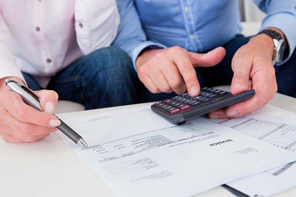 Взять кредит онлайн форум