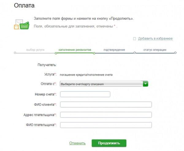Ренессанс кредит калуга онлайн сбербанк взять кредит уфа