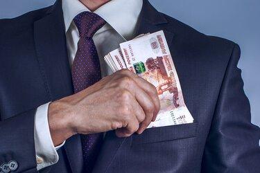 Заявка на кредитную карту росбанка онлайн заявка