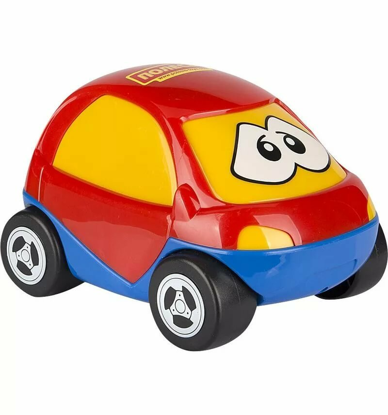 картинки игрушки автомобиль хитросплетениях родственных связей