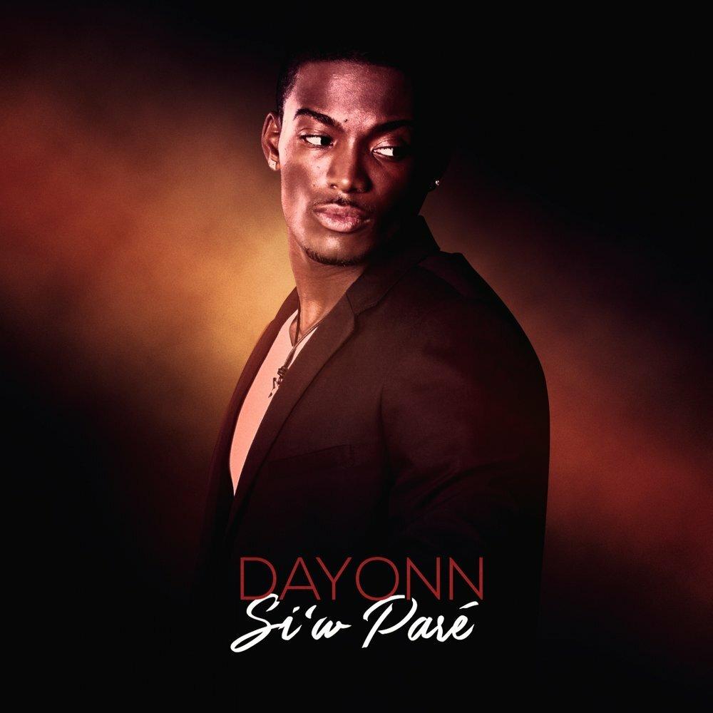 Dayonn - Si'w paré - 2019 by Devabodha S1200