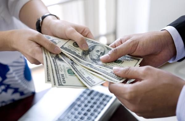 выдача кредита рассчитать сумму кредита тинькофф