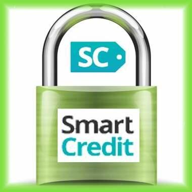 Как снять деньги с кредитной карты сбербанка без процентов через киви кошелек