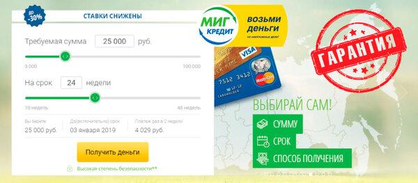карта польза хоум кредит банка отзывы