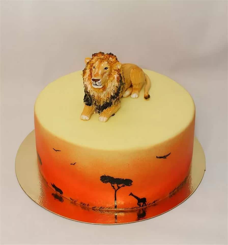 фото день рождения лев гран-при, призерам