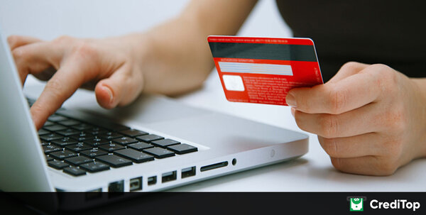 займы онлайн без проверки кредитной истории кредит 1.5 миллиона рублей на 5 лет