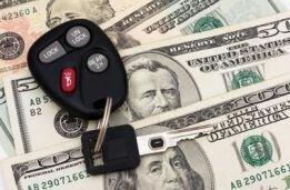 кредит для работающих пенсионеров в сбербанке условия