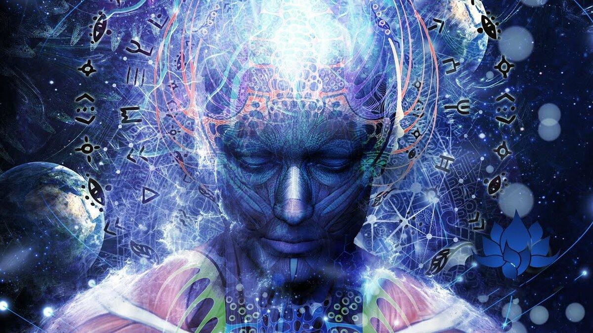 УЧИТЕСЬ ПУТЕШЕСТВОВАТЬ ВО ВРЕМЕНИ И ПРОСТРАНСТВЕЧеннелинг послания наставления высших сил человеческому народу всем людям Для поднятия вибраций земли и вибраций всего человечества Для