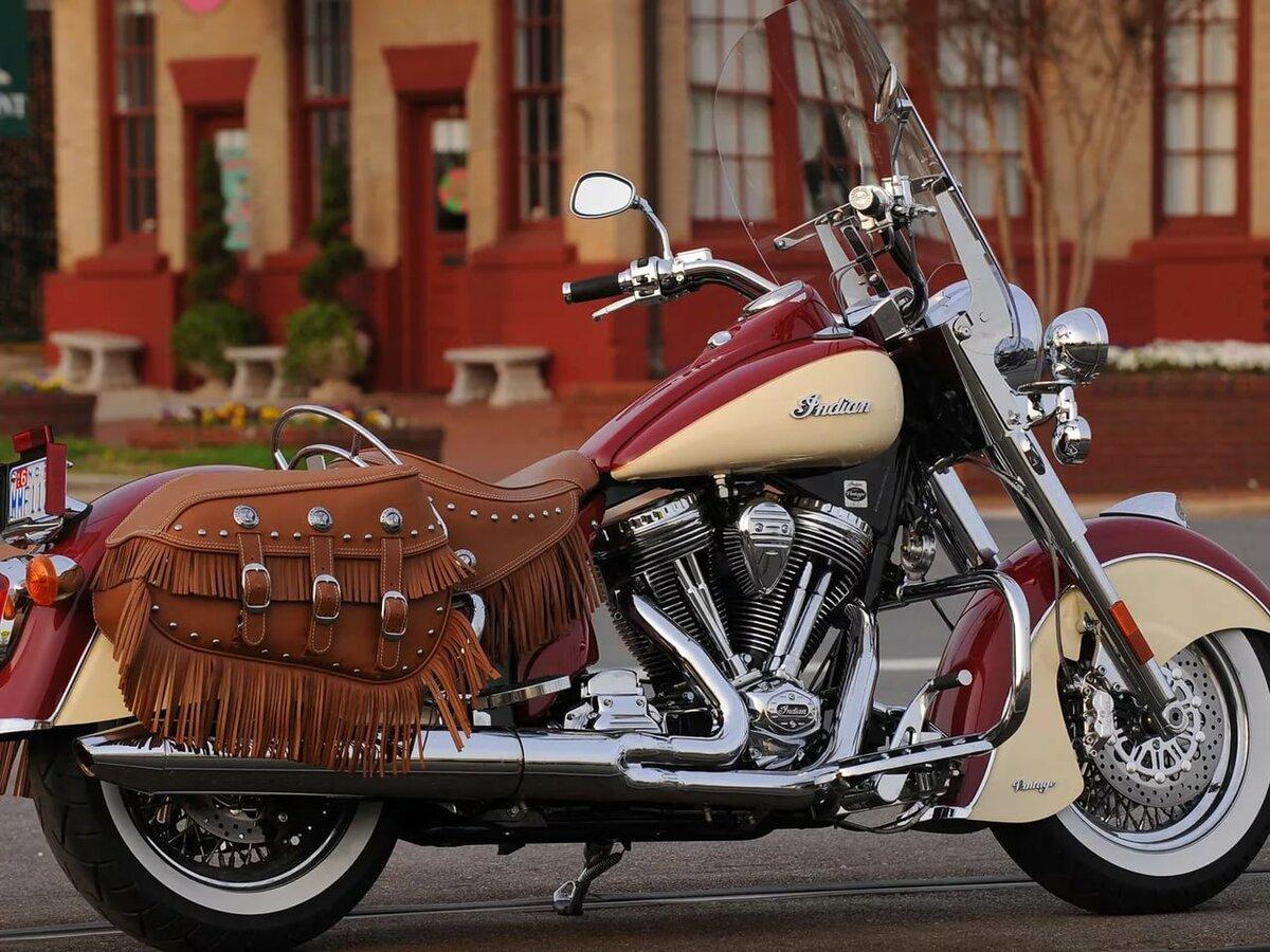 еще картинки американские мотоциклы напоминающие