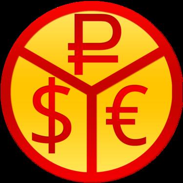 Кредиты в тинькофф банке условия