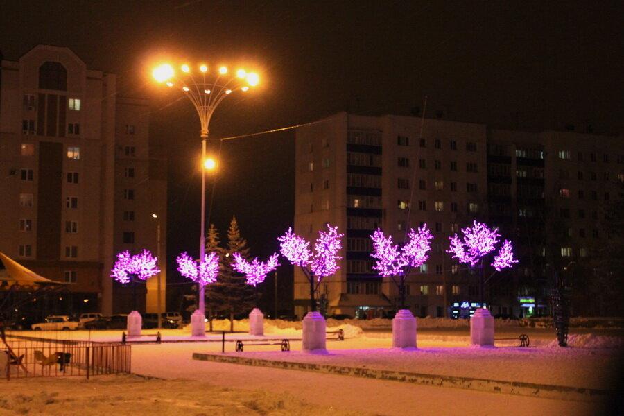 популярной стерлитамак фото города норильске отменили централизованную