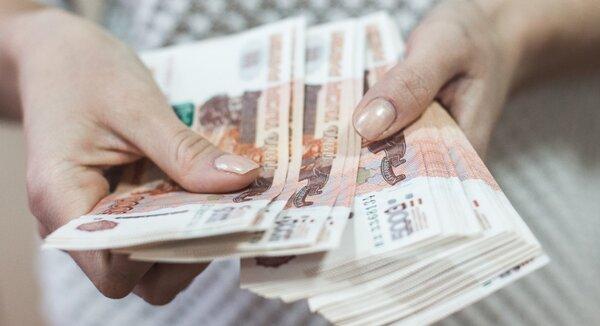 Кредит на 7 лет без справки о доходах