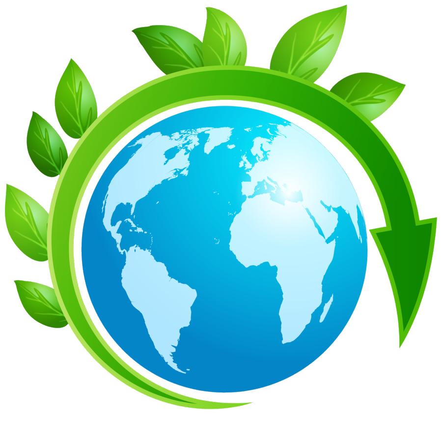 Экология россии эмблема картинки