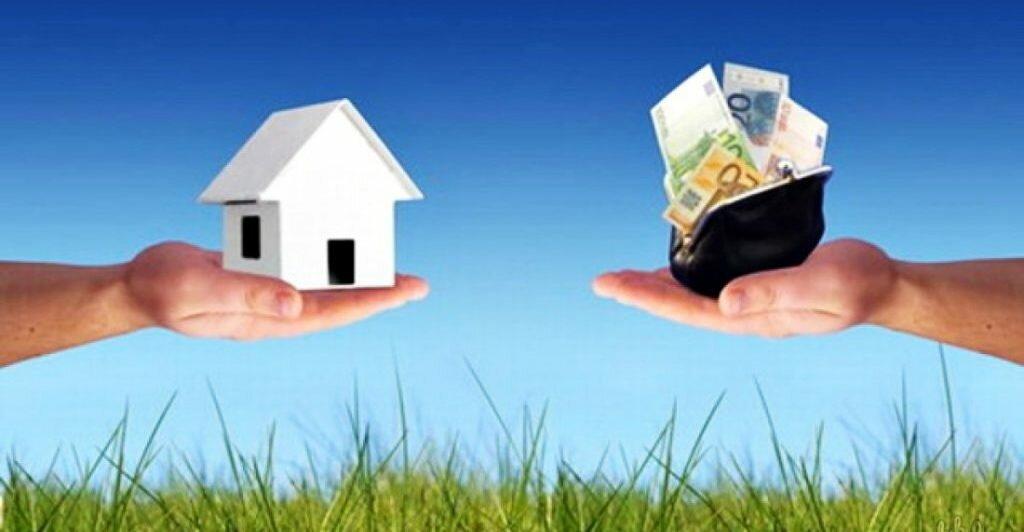 Сбербанк как взять кредит под залог квартиры взять большой кредит чтобы закрыть другие