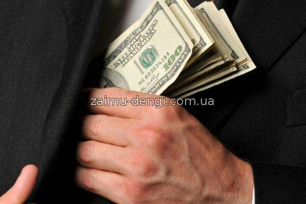 Можно ли с кредитной карты сбербанка перевести деньги на другую карту без процентов