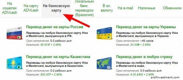 как перевести деньги с казахстана в россию на карту сбербанка страницы паспорта для кредита