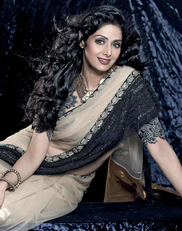 Все фото индийских актрис