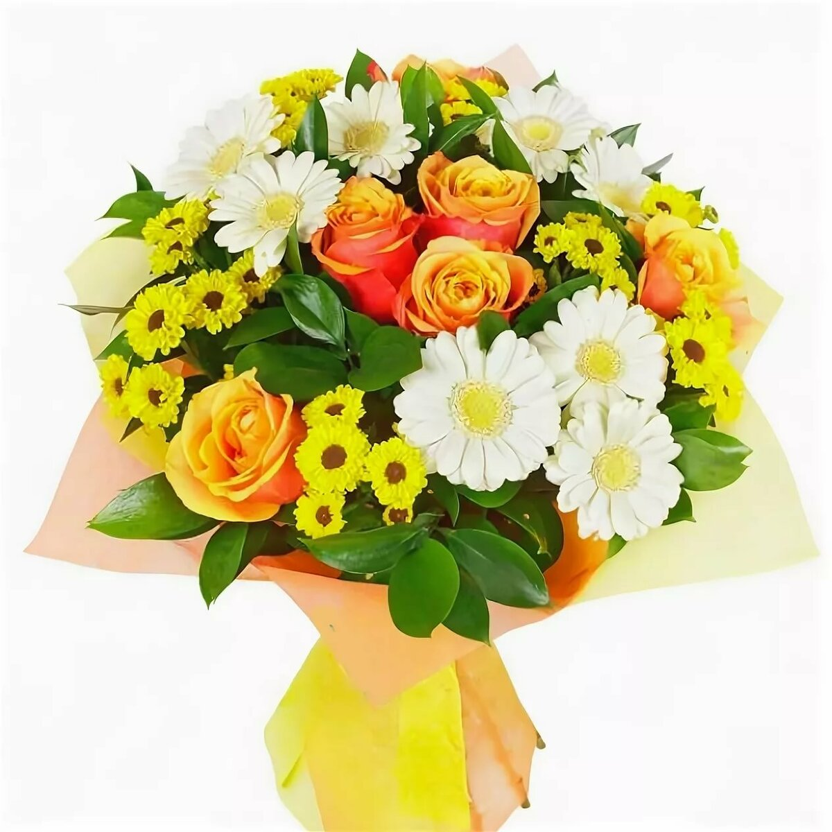 Заказ и доставка цветов по башкирии