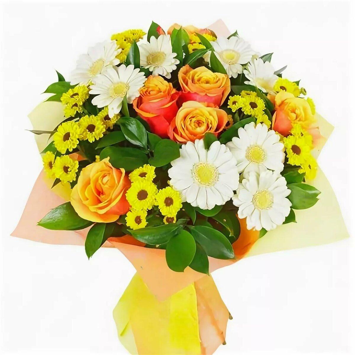 Свадьбу, заказ цветов украина