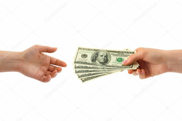 получить деньги на карту не выходя кредиты в райффайзенбанке отзывы