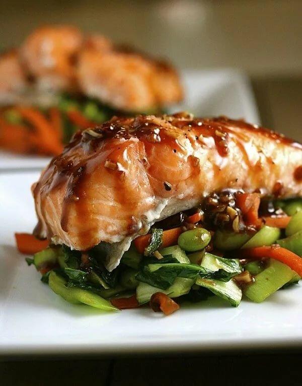 того, лучшие рецепты блюд с картинками отличается наличием ярких