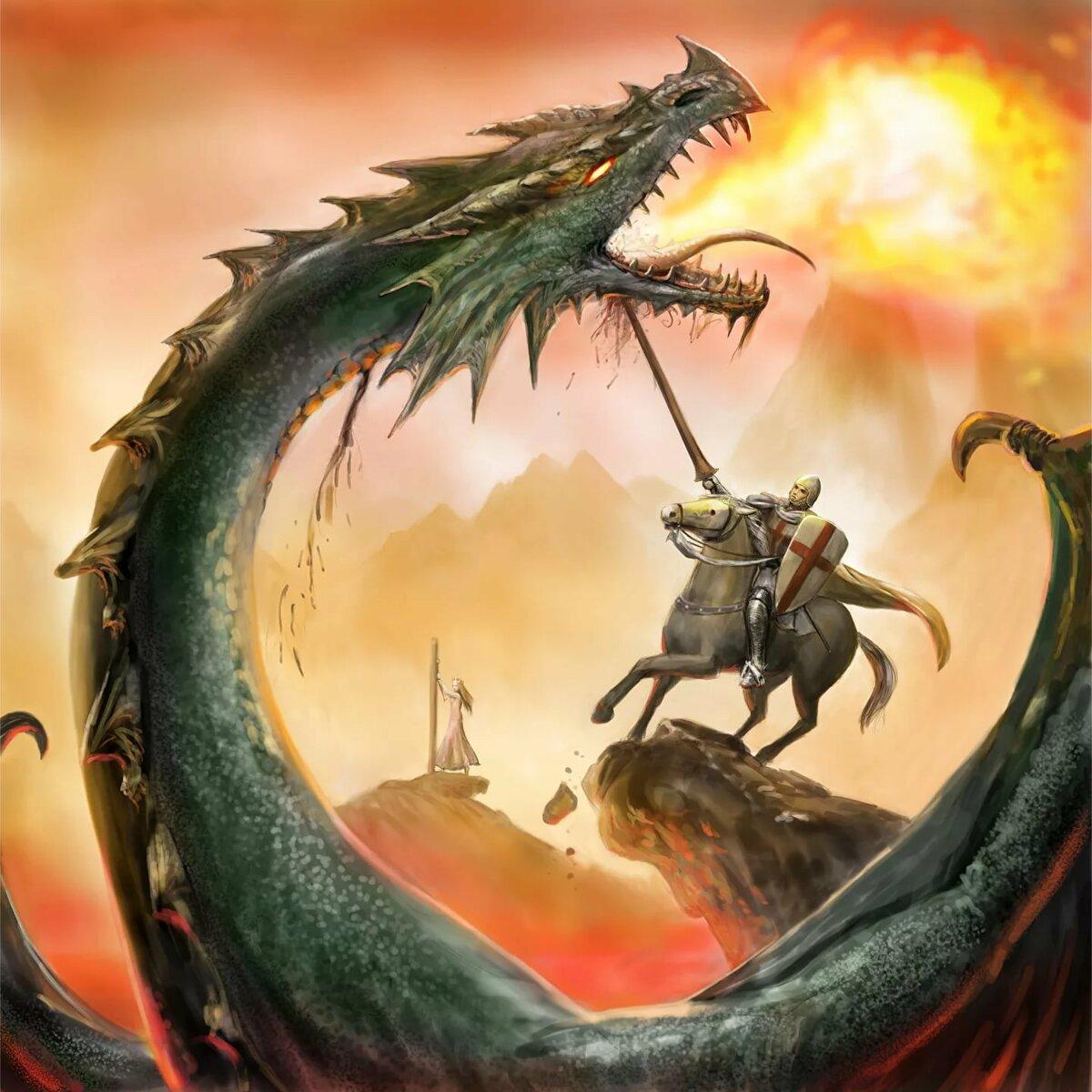 правило, этот картинки драконы в сражениях короткие необыкновенные поздравления