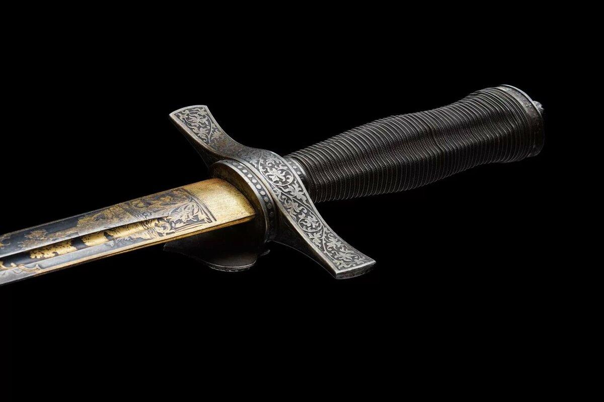 Картинки меча или кинжала