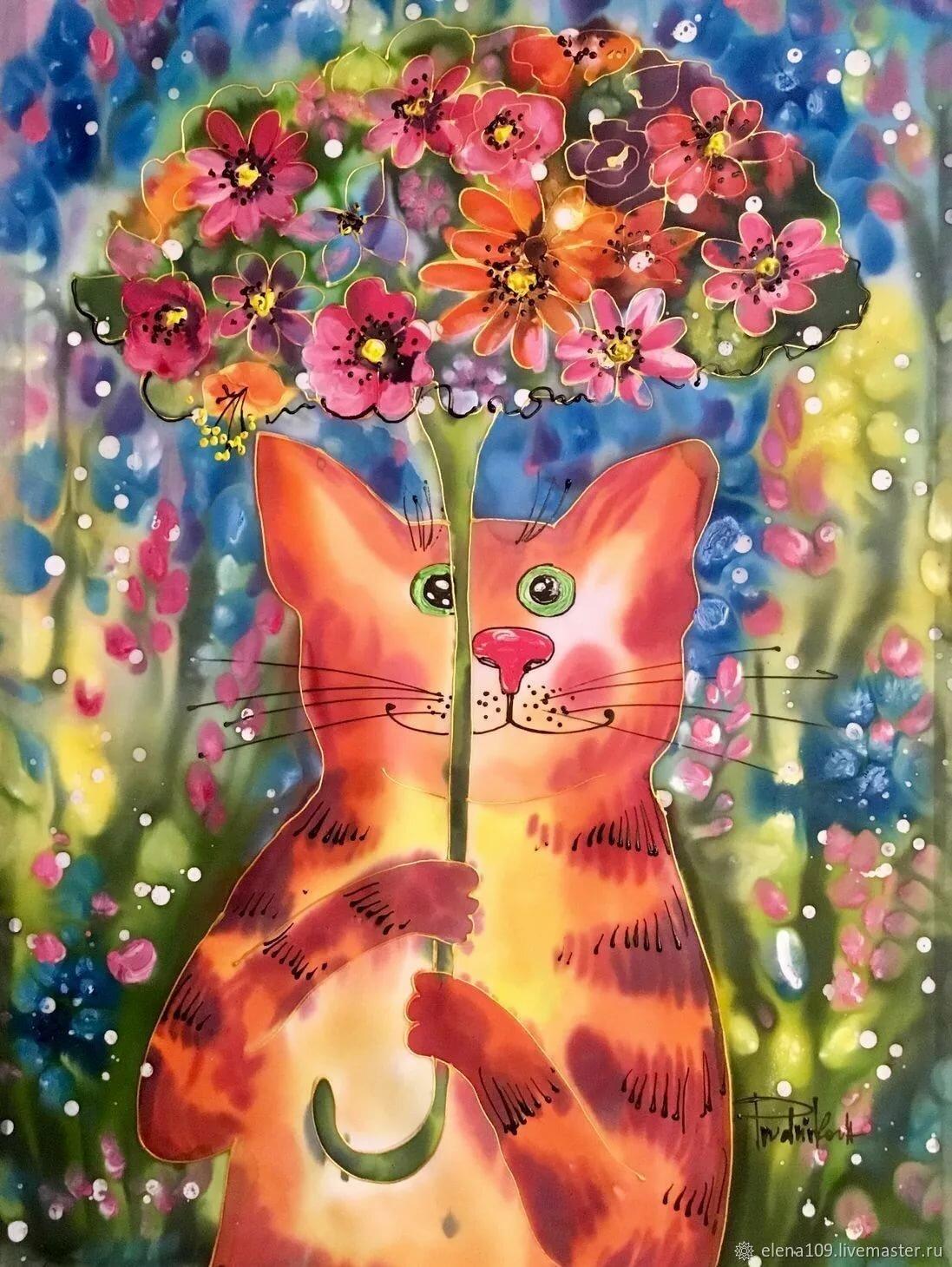 тундрового мха рисунок мир котов ствола основания узкие