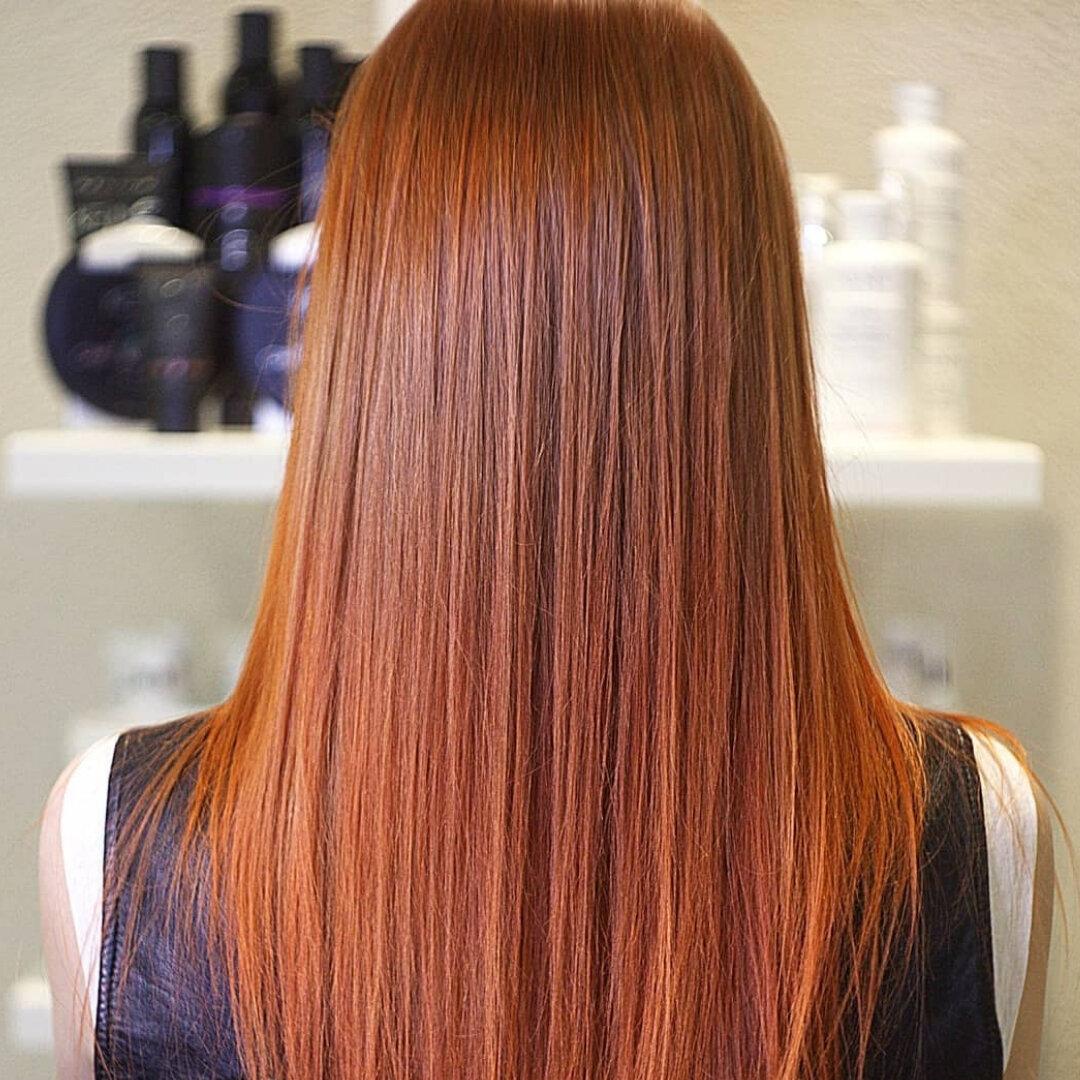 области сих покраска волос в артеме фото бросила школу