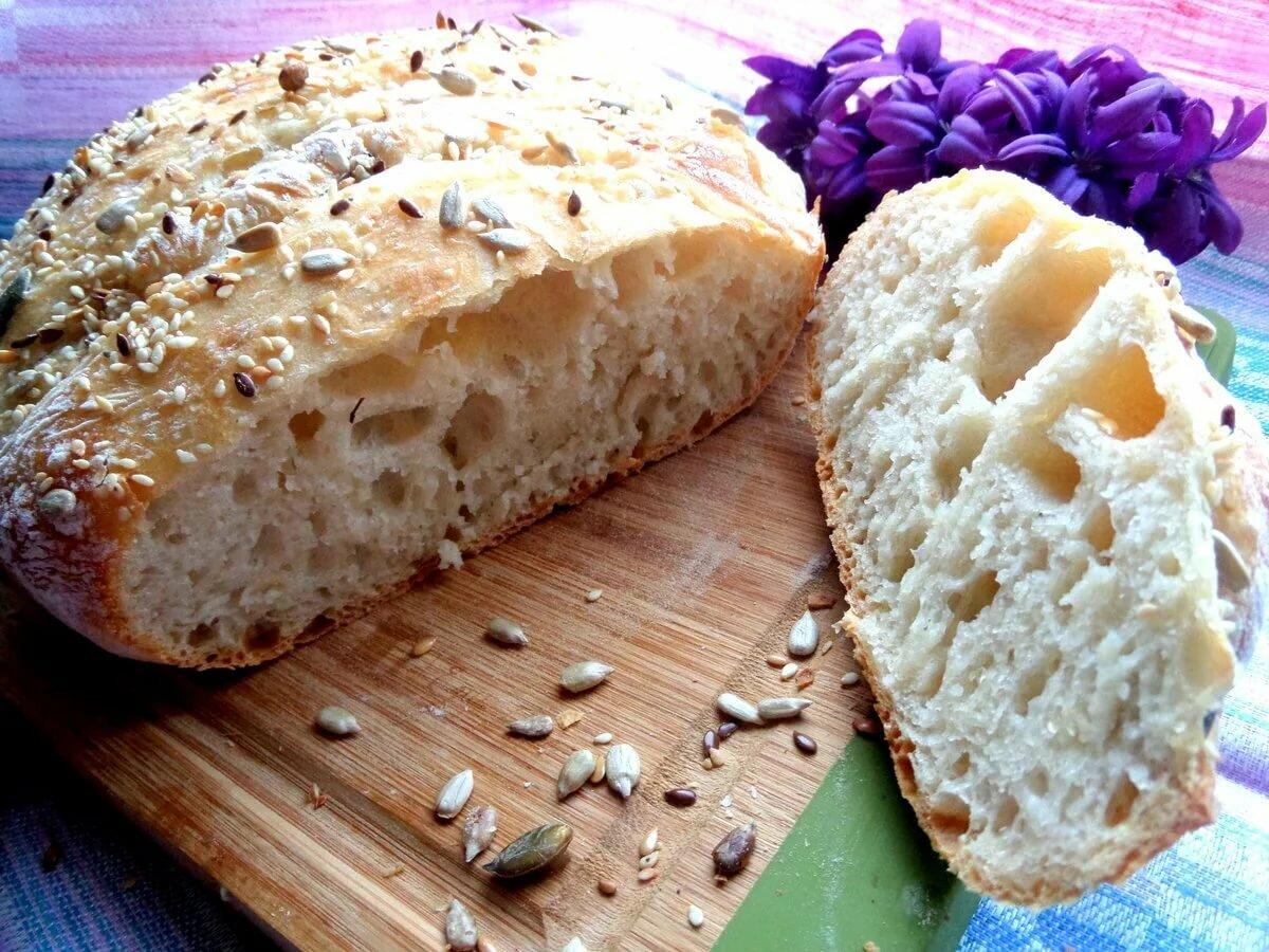 наше хлеб с картинками просто интересное видео
