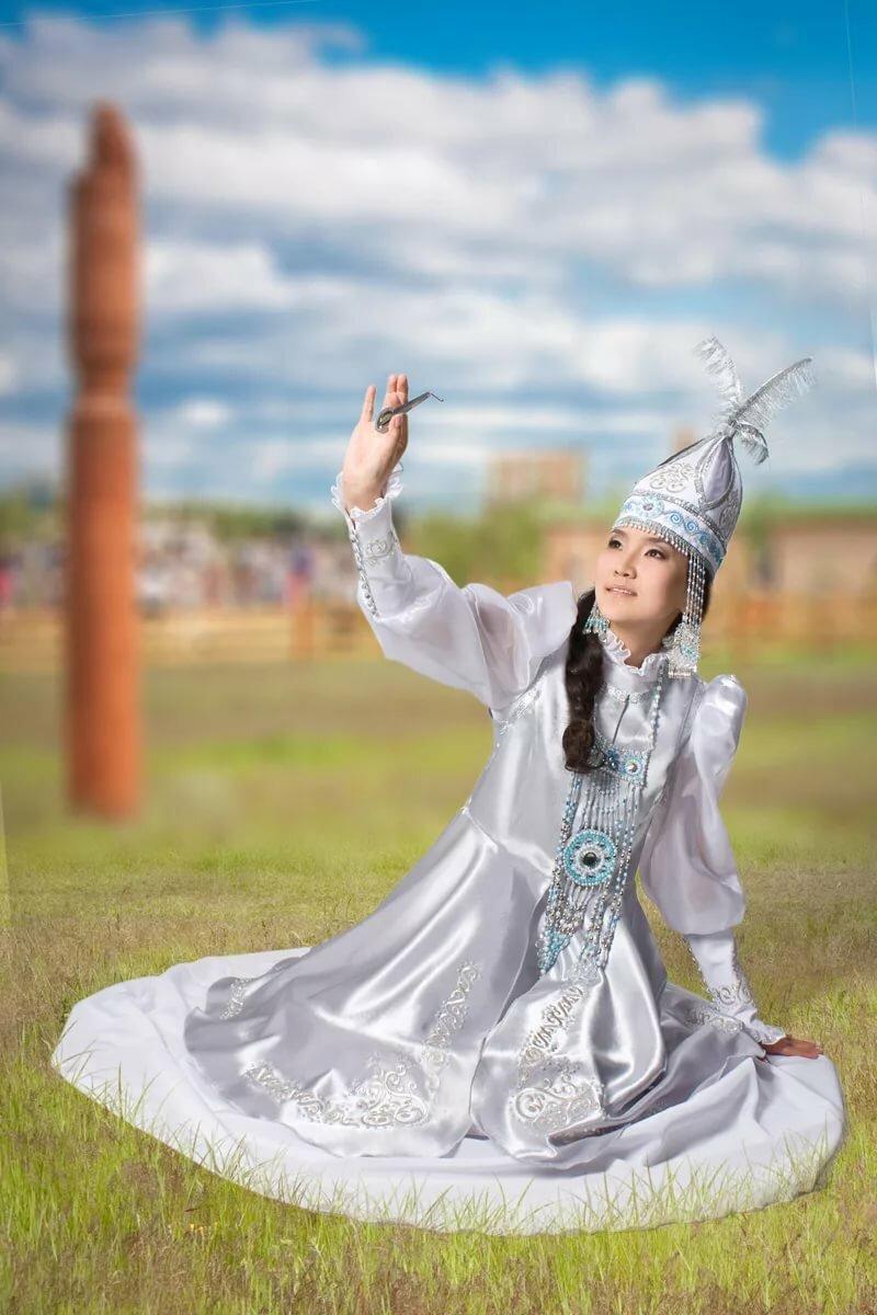 картинки с якутским стилем найдутся такие хозяева