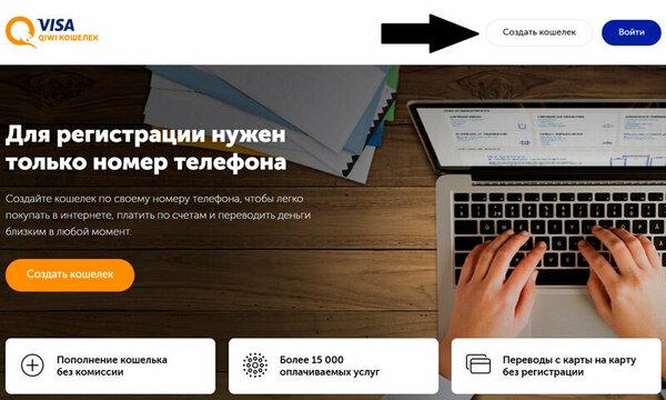 сбербанк россии подать заявку на кредит наличными онлайн заявка