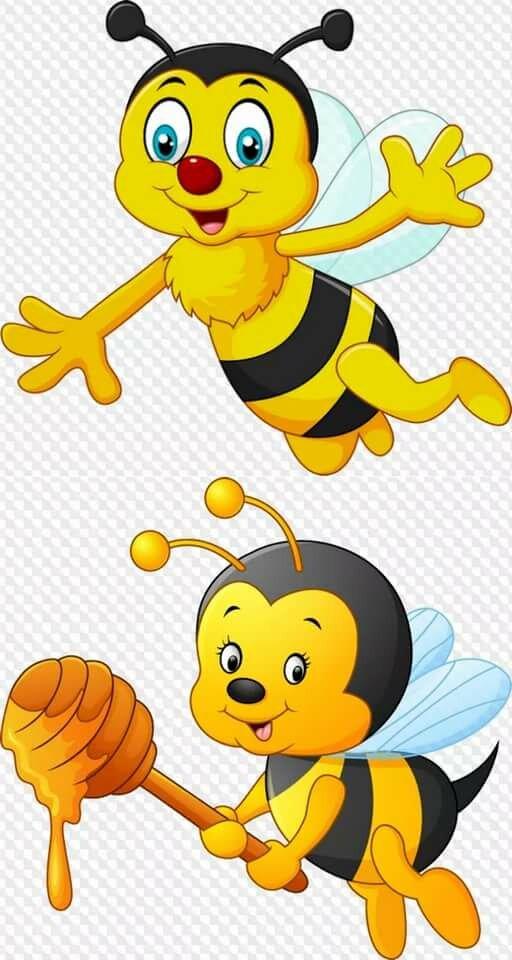 кабачки картинка креативные пчелки ценила